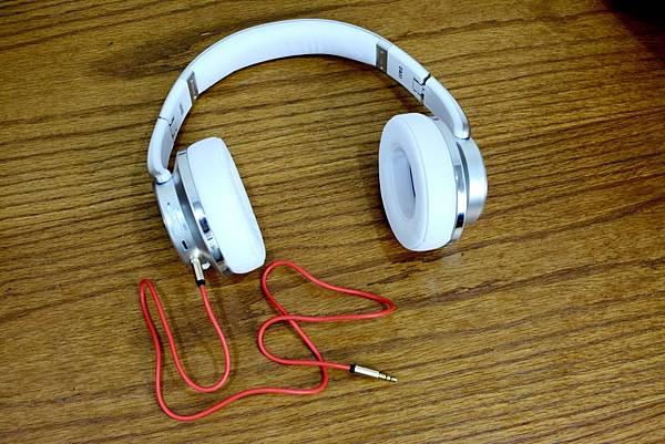 SODO-MH5-藍牙耳機喇叭二合一28.jpg