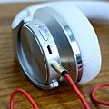 SODO-MH5-藍牙耳機喇叭二合一30.jpg