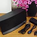 1 Pioneer_MRX-3_無線Wifi+藍牙音響(可多點同步播放)3.jpg