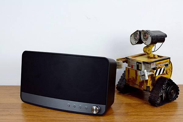 2 Pioneer_MRX-3_無線Wifi+藍牙音響(可多點同步播放)5.jpg