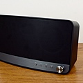 2 Pioneer_MRX-3_無線Wifi+藍牙音響(可多點同步播放)6.jpg