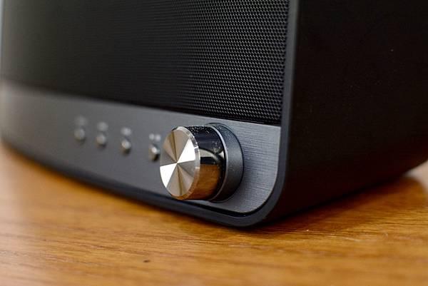 3-1 Pioneer_MRX-3_無線Wifi+藍牙音響(可多點同步播放)7.jpg
