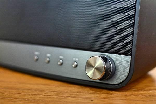 3-1 Pioneer_MRX-3_無線Wifi+藍牙音響(可多點同步播放)8.jpg
