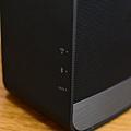 3-2 Pioneer_MRX-3_無線Wifi+藍牙音響(可多點同步播放)15.jpg