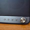 3-1 Pioneer_MRX-3_無線Wifi+藍牙音響(可多點同步播放)9.jpg