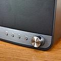 3-1 Pioneer_MRX-3_無線Wifi+藍牙音響(可多點同步播放)14.jpg