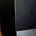 3-3 Pioneer_MRX-3_無線Wifi+藍牙音響(可多點同步播放)20.jpg