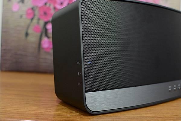 3-2 Pioneer_MRX-3_無線Wifi+藍牙音響(可多點同步播放)19.jpg