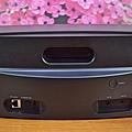 4-1 Pioneer_MRX-3_無線Wifi+藍牙音響(可多點同步播放)16.jpg