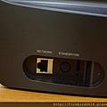 4-3 Pioneer_MRX-3_無線Wifi+藍牙音響(可多點同步播放)11.jpg