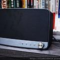 6 Pioneer_MRX-3_無線Wifi+藍牙音響(可多點同步播放)27-1.jpg