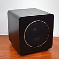 2第五元素-千尋無線低音砲低音喇叭7.jpg