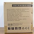 1第五元素-千尋無線低音砲低音喇叭3.jpg