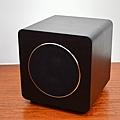 2第五元素-千尋無線低音砲低音喇叭9.jpg