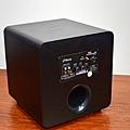 3第五元素-千尋無線低音砲低音喇叭12.jpg