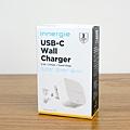 Innergie_Power_Joy_30C5.jpg