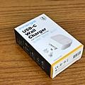 Innergie_Power_Joy_30C10.jpg