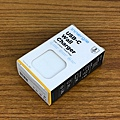 Innergie_Power_Joy_30C12.jpg