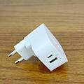Innergie_Power_Joy_30C33.jpg