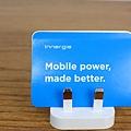 Innergie_Power_Joy_30C48.jpg