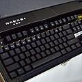 1狼派TeamWolf-X08朱雀2.0白光光軸機械鍵盤1.jpg