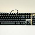3-1狼派TeamWolf-X08朱雀2.0白光光軸機械鍵盤39.jpg