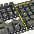 4-1狼派TeamWolf-X08朱雀2.0白光光軸機械鍵盤33.jpg