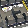 4-0狼派TeamWolf-X08朱雀2.0白光光軸機械鍵盤34.jpg