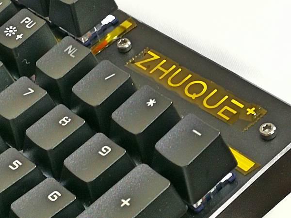 4-2狼派TeamWolf-X08朱雀2.0白光光軸機械鍵盤32.jpg