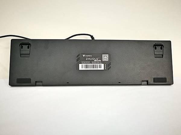 4-4狼派TeamWolf-X08朱雀2.0白光光軸機械鍵盤48.jpg