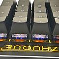 4-3狼派TeamWolf-X08朱雀2.0白光光軸機械鍵盤38.jpg