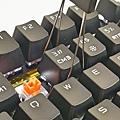5-1狼派TeamWolf-X08朱雀2.0白光光軸機械鍵盤27.jpg