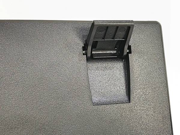 4-5狼派TeamWolf-X08朱雀2.0白光光軸機械鍵盤49.jpg