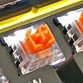 5-3狼派TeamWolf-X08朱雀2.0白光光軸機械鍵盤29.jpg