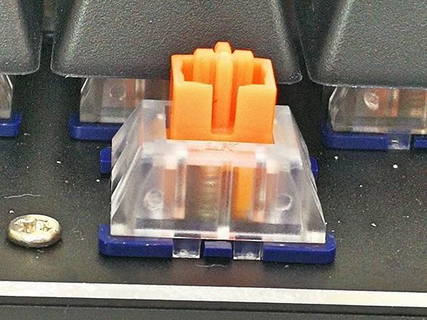 5-3狼派TeamWolf-X08朱雀2.0白光光軸機械鍵盤46.jpg