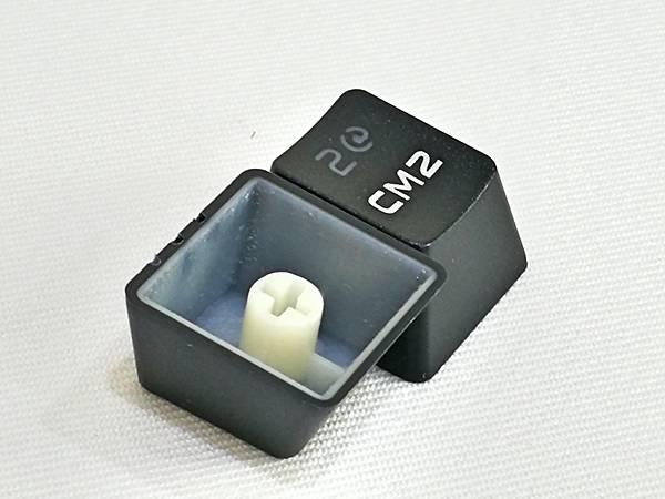 5-6狼派TeamWolf-X08朱雀2.0白光光軸機械鍵盤31.jpg