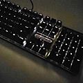 8狼派TeamWolf-X08朱雀2.0白光光軸機械鍵盤42.jpg