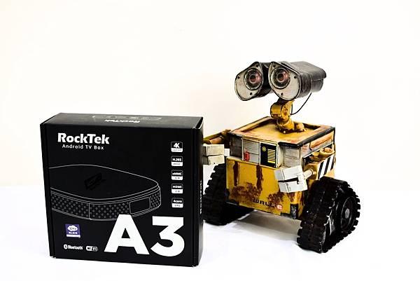 RockTek_A3_4K安卓視訊盒播放器5.jpg