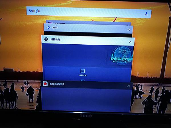 7 RockTek_A3_4K安卓視訊盒播放器52.jpg