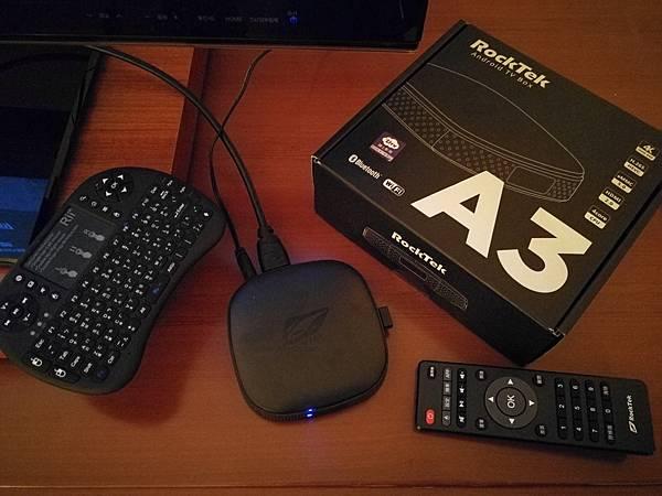x RockTek_A3_4K安卓視訊盒播放器30.jpg