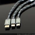 2Audirect_Whistle隨身USB_DAC10.jpg
