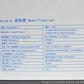 1Audirect_Whistle隨身USB_DAC2.jpg