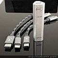 2Audirect_Whistle隨身USB_DAC23.jpg