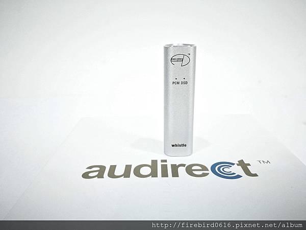 4Audirect_Whistle隨身USB_DAC29.jpg