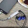 6Audirect_Whistle隨身USB_DAC21.jpg