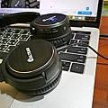 0Alteam亞立田RFB-936藍牙耳罩1.jpg