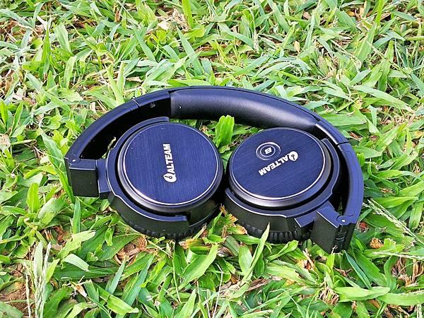 0Alteam亞立田RFB-936藍牙耳罩3.jpg