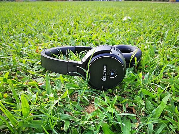 0Alteam亞立田RFB-936藍牙耳罩8.jpg