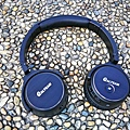 Alteam亞立田RFB-936藍牙耳罩12.jpg