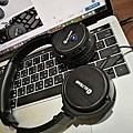 0Alteam亞立田RFB-936藍牙耳罩2.jpg
